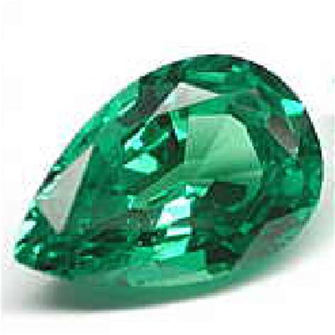 Pink Topaz Memo Id Lab Gri isometric yag garnet gem resource international