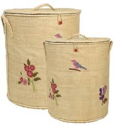 pretty laundry hampers jeri s organizing amp decluttering news 6 laundry hampers