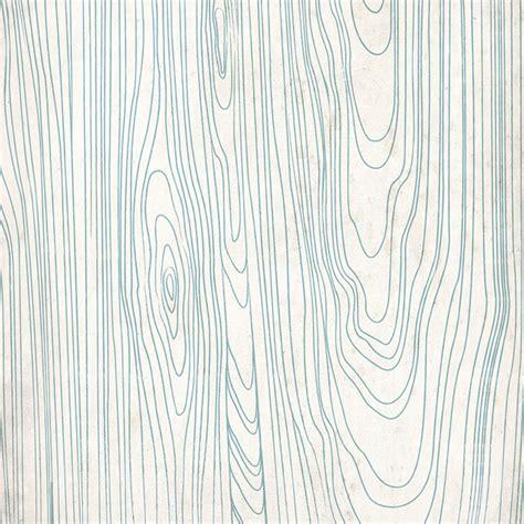 wood pattern black and white wood grain pattern steph devino