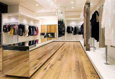 retail outlet interior design puchong kuala lumpur kl