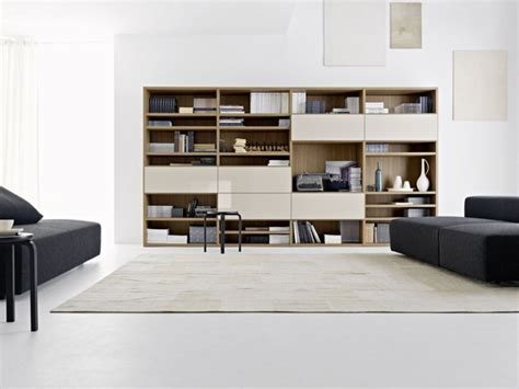 Best Storage For Living Room minimalist living room ideas to make the most of your home