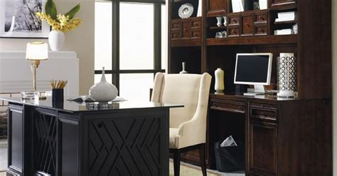 dealer name home office furniture
