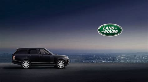 land rover above and beyond logo 100 land rover above and beyond logo photo