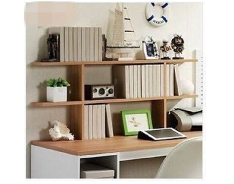 small table top bookcase small desk bookshelf aliexpress buy creative simple rui