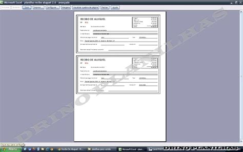 recibos de nomina plataforma cdmx plataforma cdmx gob mx imprimir recibo nomina
