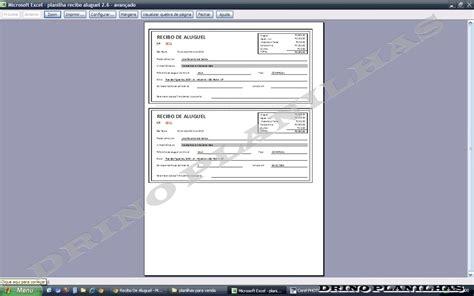 cdmx gob mx recibos plataforma cdmx gob mx imprimir recibo nomina