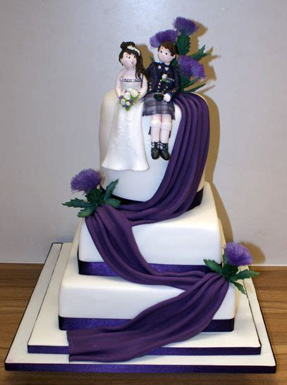 17 best images about scottish themed weddings on purple scottish weddings and