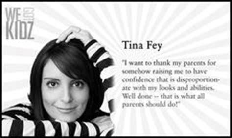 Tina Fey Wants Dupre by 1000 Images About Tina Fey On Tina Fey Tina