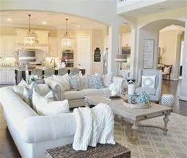 Pictures Of Beautiful Living Rooms 17 best ideas about warm living rooms on pinterest cozy