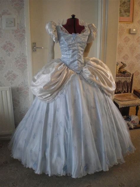 pattern for pink cinderella dress 76 best cinderella musical images on pinterest