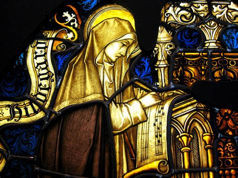 hildegard of bingen and musical reception the modern revival of a composer books sky view may 2013