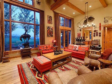 interior design home improvement architecture decor