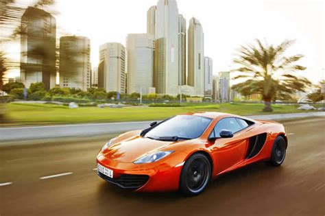 best car rental italy luxury car rental italy luxury car hire italy gpluxury