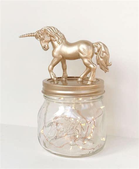 unicorn home decor best 25 unicorns ideas on pinterest cute unicorn