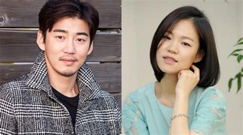 film layar lebar korea terbaru 2014 film layar lebar korea romantis yoon kye sang dan han ye