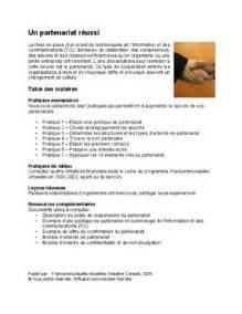 Exemple De Lettre De Demande De Partenariat Exemple Lettre Demande De Partenariat Pdf Notice Manuel D Utilisation