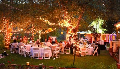wedding venue new zealand budget wedding venues equality weddings your same wedding guide australia ideas equality