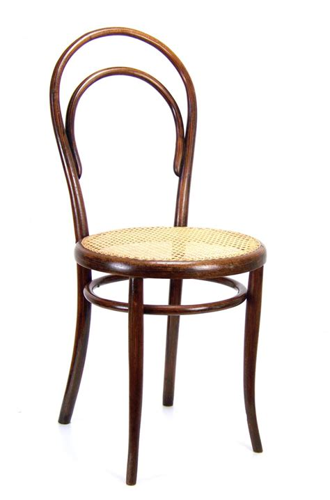 viennese chair  thonet   sale  pamono