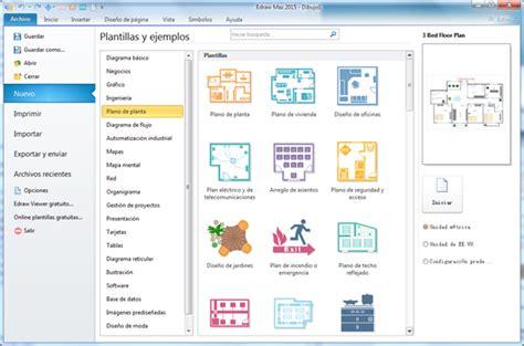 software dise o muebles programa para disear casa diseno de casas programa para