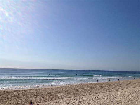 surfers paradise beach photos world beach photos