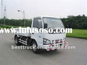 Ton isuzu dump trucks for sale 1 ton isuzu dump trucks for sale this