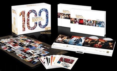 the call of the 100th anniversary collection books the slackers selection warner bros one ups