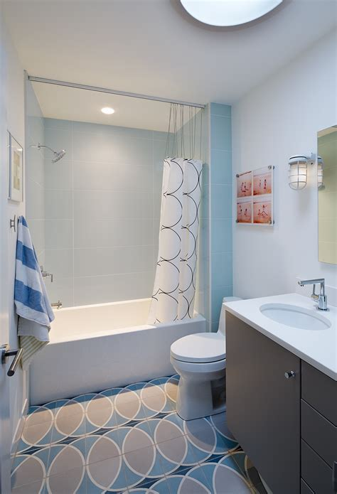 Bathroom Tub And Shower Ideas by Bathroom Shower And Tub Combination Ideas 15030