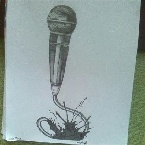 microphone bird tattoo 58 best tattoos images on pinterest fire artworks and board