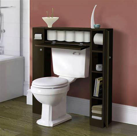 muebles de bano originales y baratos 20170719192559