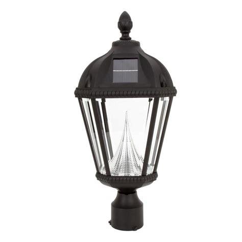 3 l post light outdoor 100 solar light l post 3 l post light outdoor as