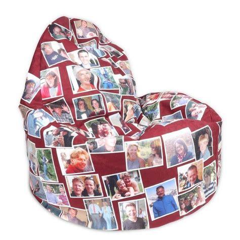 personalised bean bag chair uk personalised bean bags create custom made bean bags uk