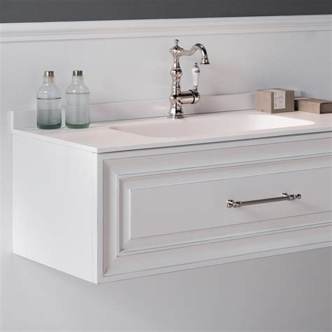 mobili bagno bianchi mobili bagno bianchi duylinh for