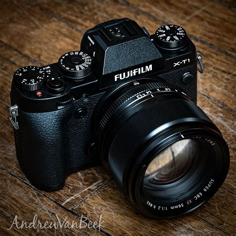 fuji xt1 fundy software inc tip andrew beek reviews fuji x t1