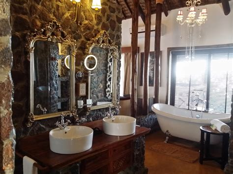 oldeani ngorongoro mountain lodge � leopard tours tanzania