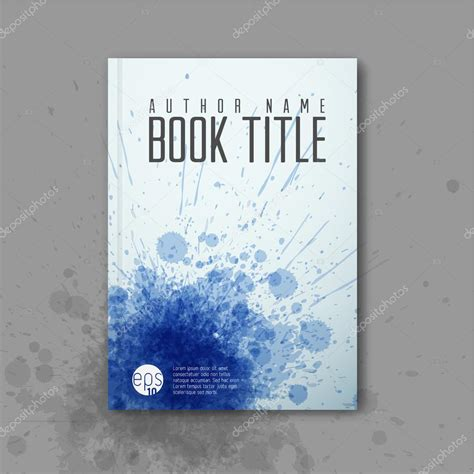 ahpra cpd template book cover template illustrator 28 images book cover