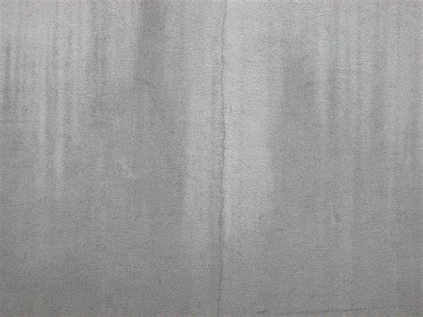 grey painted concrete wall concrete image after textures concrete wall grey with dirt