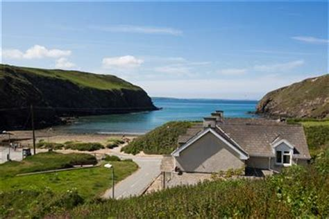 coastal cottages pembrokeshire cottage pembrokeshire cottage holidays in