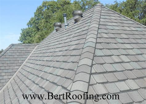 certainteed roofing colors best 25 shingle colors ideas on home exterior