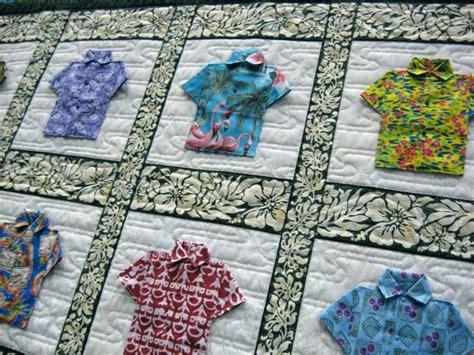 hawaiian pattern comforters hawaiian baby quilts co nnect me