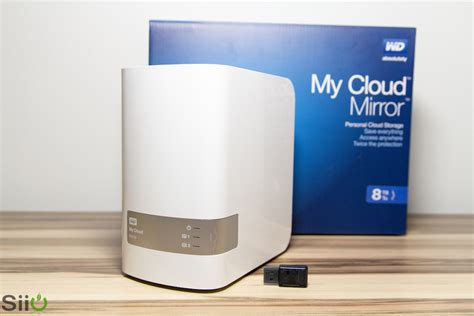 wd im bad wd my cloud nas wird zur z wave smart home zentrale