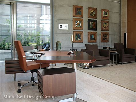 durham contemporary interior designers minta mell design
