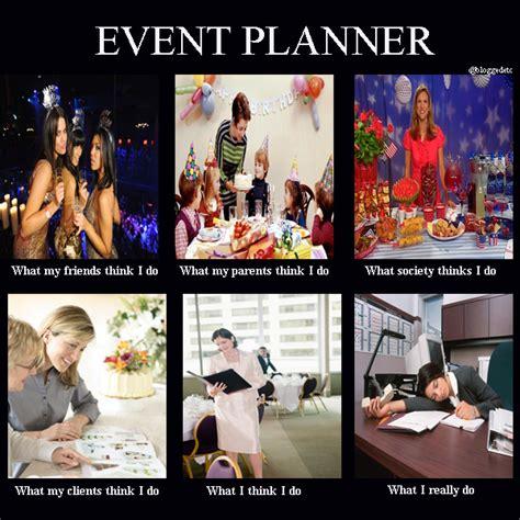 Wedding Planning Meme - meme blogged etc events