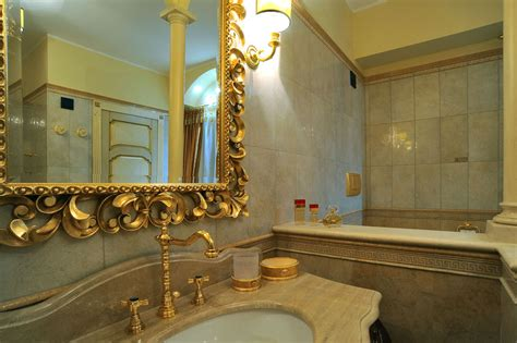 piastrelle bagno versace piastrelle bagno versace fabulous gold special antracite