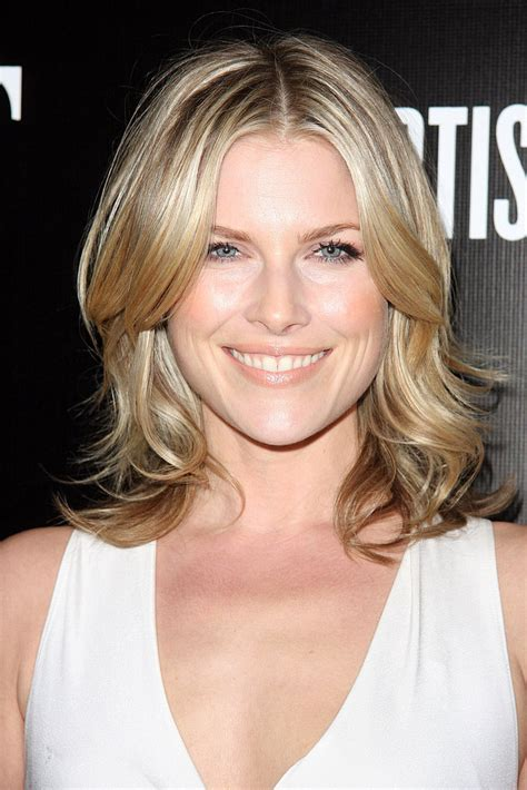 e news ali fedotowsky haircut ali larter see this week s other greatest hair and