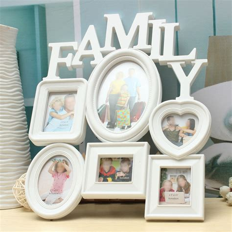 family wall photo frames family picture frames photo frame wall hanging picture