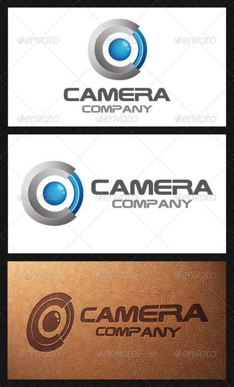 dafont zebulon psd of camera lens graphic 187 elmesky com
