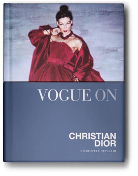 1419715887 vogue on christian dior dior