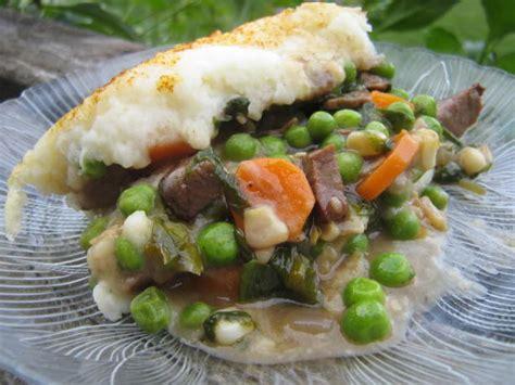Beef Cottage Pie by Roast Beef Cottage Pie Recipe Food