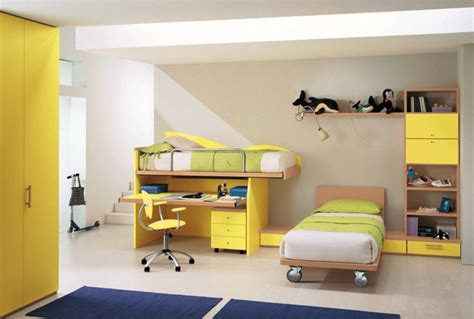 chambre enfant neutre peinture couleur pour la d 233 co de votre maison