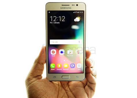 Update Harga Terbaru Samsung J3 Pro harga samsung galaxy tab 2 maret 2013 dan spesifikasi